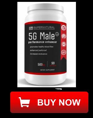 5g male